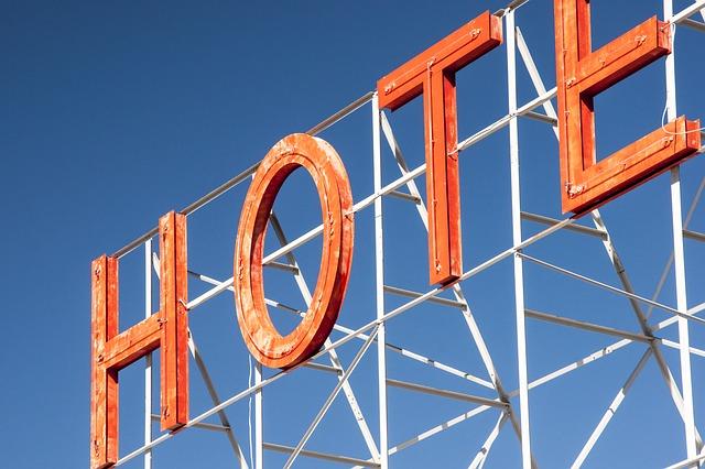hotel kroki promocji