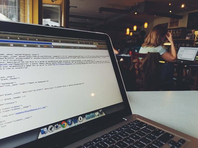 restauracyjne www